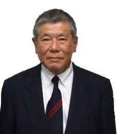 取締役社長 鷲見久雄